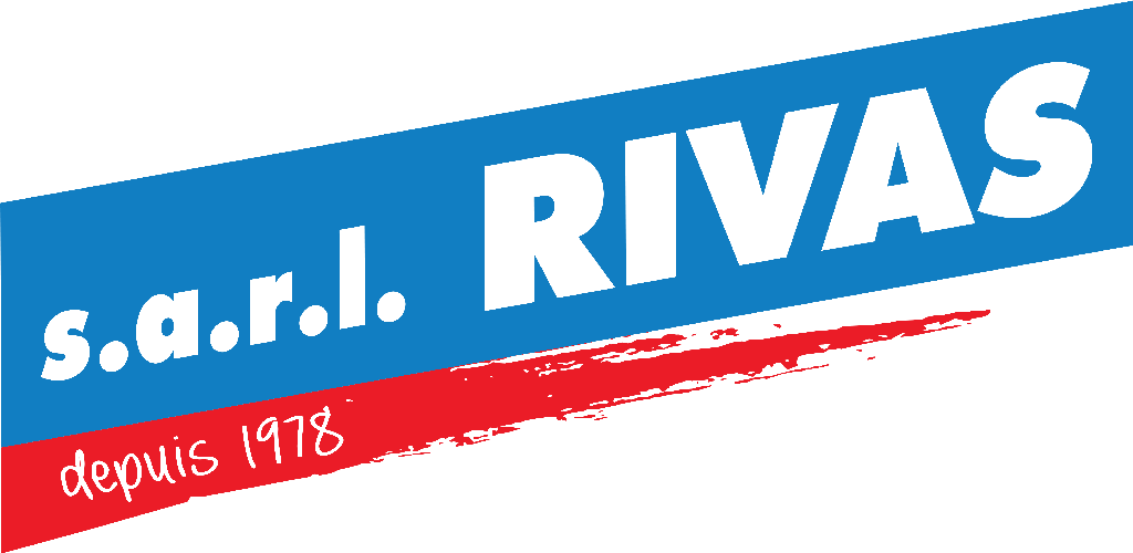 Sarl Rivas